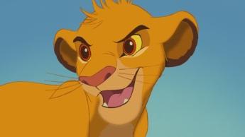 Simba-The-Lion-King-Blu-Ray-simba-29326762-1209-680